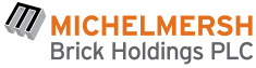 Michelmersh Brick Holdings