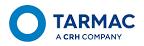 Tarmac a CRH Company